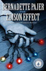 web-size Edison_Effect_Cover